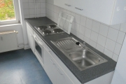 Obj.-Nr. 01191001 - Küche mit EBK