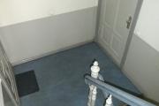 Obj.-Nr. 01191001 - Treppenhaus zum Whg.-Eingang