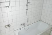 Obj.-Nr. 01191001 - Wannenbad Badewanne