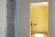 Obj.-Nr.-01210502-Aufzug-zum-Treppenhaus