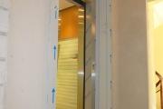 Obj.-Nr.-01210502-Aufzug