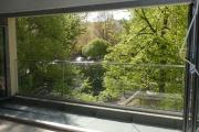 Obj.-Nr.-01210502-Balkon-Loggia-Ausblick