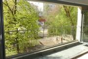 Obj.-Nr.-01210502-Balkon-Loggia-Blick