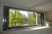 Obj.-Nr.-01210502-Balkon-Loggia-geoeffnet