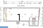 Obj.-Nr.-01210502-Grundriss-Ist-Zustand