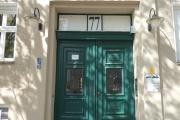Obj.-Nr.-01210502-Hauszugang-77