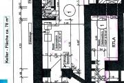 Obj.-Nr.-02210301-Grundriss-Kellerflaeche