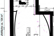Obj.-Nr.-02210301-Grundriss-Verkaufsflaeche
