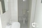 Obj.-Nr.-02210301-WC-Toilette