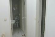Obj.-Nr.-02210301-WC-Toiletten