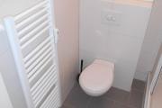 Obj.-Nr. 03191015 - Duschbad WC