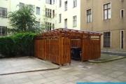 Obj.-Nr. 03191015 - Innenhof