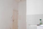 Obj.-Nr. 03191015 - Wohn- Schlafraum zum Eingang