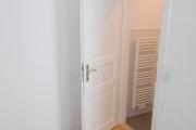 Obj.-Nr. 03191015 - Zugang Badezimmer