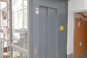 Obj.-Nr. 03200602-604 - Aufzüge