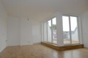 Obj.-Nr. 03200603 - Küchenbereich neben Dachterrasse