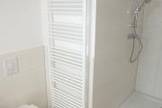 Obj.-Nr. 03200603 - Wannenbad WC und Dusche