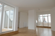 Obj.-Nr. 03200603 - Wohnzimmer