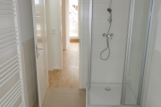 Obj.-Nr. 03200604 - Duschbad Dusche