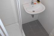 Obj.-Nr.-03201201-Duschbad-Waschbereich