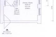 Obj.-Nr.-03201201-Grundriss