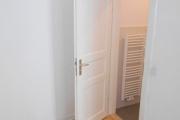 Obj.-Nr.-03201201-Zugang-Badezimmer