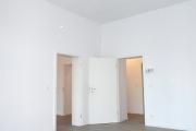 Obj.-Nr. 04190101 - Hauptraum zum Flur