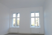 Obj.-Nr. 04190101 - Hauptraum