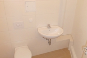 Obj.-Nr. 04190101 - WC-Toilette