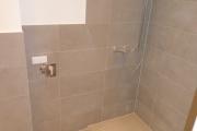 Obj.-Nr. 04190103 - Duschbad Dusche WM