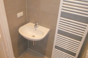 Obj.-Nr. 04190103 - Duschbad WC-Waschbereich
