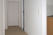 Obj.-Nr. 04190103 - Flur zum Eingang