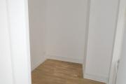 Obj.-Nr. 04190103 - halbes Zimmer Schlafen