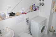 Obj.-Nr. 04190407 - Wannenbad WC Waschbereich