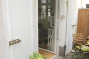 Obj.-Nr. 04190701 - Garten-Terrasse zum Wohnzimmer