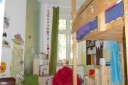 Obj.-Nr. 04190701 - Kinder- Gäste- Arbeitszimmer