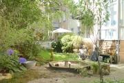 Obj.-Nr. 04190701 - Sommergarten