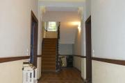 Obj.-Nr. 04190701 - Treppenhaus zur Wohnung