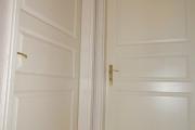 Obj.-Nr. 04190701 - Zimmertüren