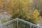 Obj.-Nr. 04191013 - Balkon-Ausblick