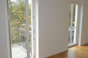 Obj.-Nr. 04191013 - Balkon-Austritt