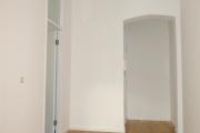 Obj.-Nr. 04191013 - Flur zur Küche und Eingang