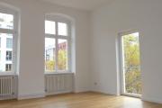 Obj.-Nr. 04191013 - Wohnzimmer seitlich