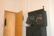 Obj.-Nr. 04191016 - Wohnzimmer zum Flur