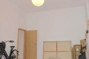 Obj.-Nr. 04191016 - Schlafzimmer zum Flur