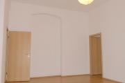 Obj.-Nr. 04191016 - Wohnzimmer zum Schlasfzimmer