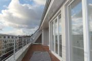 Obj.-Nr. 04191017-18 - Dachterrasse seitlich