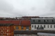 Obj.-Nr. 04191018 - Blick von der Dachterasse