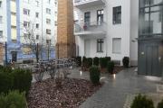 Obj.-Nr. 04191018 - Innenhof