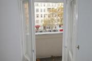 Obj.-Nr. 04191103 - Balkon Ost Austritt